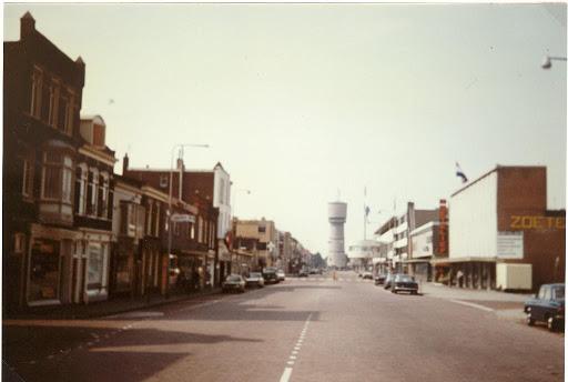 1970 ca Beatrixstraat 8.jpg