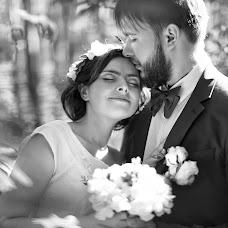 Wedding photographer Dva Fotografa (2xphoto). Photo of 03.05.2016
