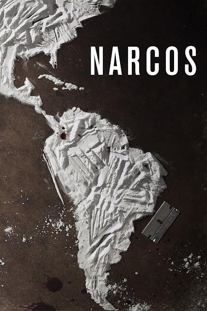http://megadescargahd.blogspot.com/2016/08/narcos-serie-completa-latino.html