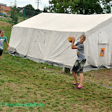 ZL2011Zeltolympiade - KjG-Zeltlager-2011DSC_0169%2B%25282%2529.jpg