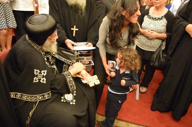 H.H Pope Tawadros II Visit (2nd Album) - DSC_0088%2B%25283%2529.JPG
