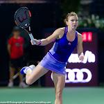 Simona Halep - Dubai Duty Free Tennis Championships 2015 -DSC_8950.jpg