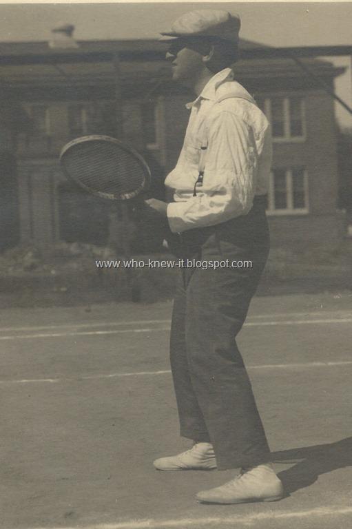 [Sig+Tennis%5B8%5D]