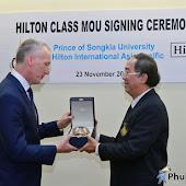 hilton-phuket 027.JPG