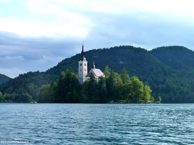 lago-de-bled-iglesia.JPG