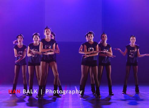 Han Balk Voorster Dansdag 2016-5207.jpg