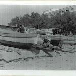 b4-barcas.jpg