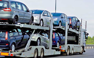 Algérie-importations de véhicules: bientôt des évaluations pour fixer le quota de 2017