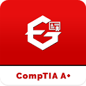 Comptia A+ Practice Test 2019 icon