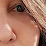 Lynda Lynda's profile photo
