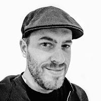 James Martelletti's avatar