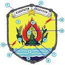 Arti Logo Lambang Kabupaten Grobogan