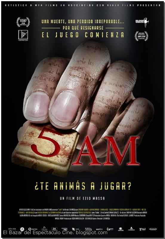 Poster_5AM BAJA.jpg