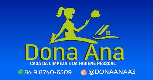 Loja Dona Ana