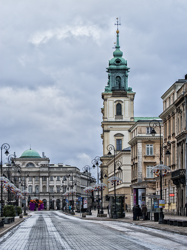 Warszawa (23).png