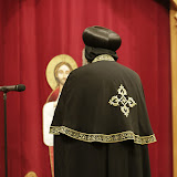 His Holiness Pope Tawadros II visit to St. Mark LA - _09A9051.JPG