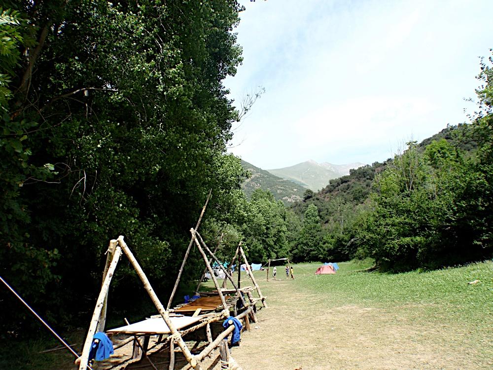 Campaments dEstiu 2010 a la Mola dAmunt - campamentsestiu440.jpg