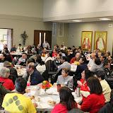 Reunión de la Pastoral Hispana en la Arquidiócesis de Vancouver - IMG_3778.JPG