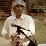 Baron achmed's profile photo