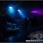 04_di_partyskitour_0162.jpg