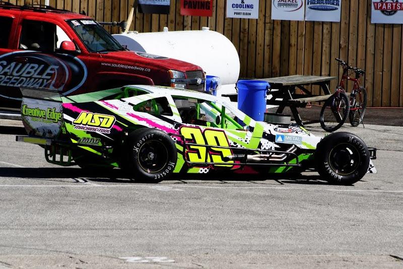 Sauble Speedway - IMG_0056.JPG