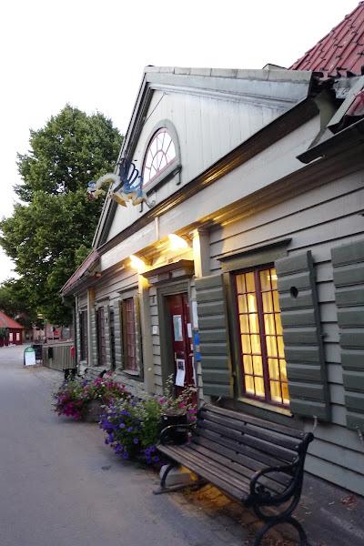 Sigtuna museer 1187