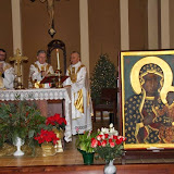 Black Madonna Pilgrimage in N. America Atlanta, GA .  St. Monica, pictures by Aneta Mazurkiewicz - IMG_3270.jpg