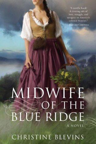 [midwife+of+the+blue+ridge%5B2%5D]