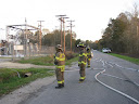Glendale Substation Fire 013.jpg