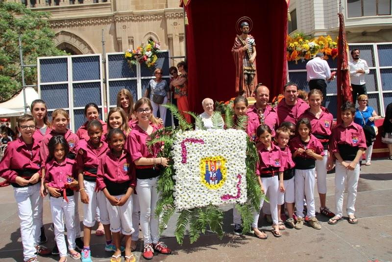 Ofrena Sant Anastasi  11-05-15 - IMG_0759.JPG