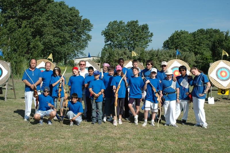 Giochi della Gioventù 2007 - DSC_2911.JPG