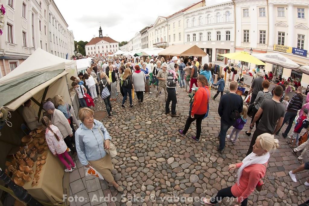 2013.07.19 Lõhnavad Tartu Hansapäevad - AS20130720THP_316S.jpg