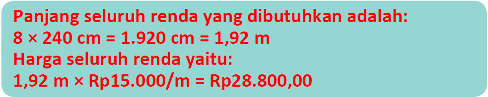Kunci Jawaban Halaman 119, 120, 121, 122, 123, 124 Tema 4 Kelas 4