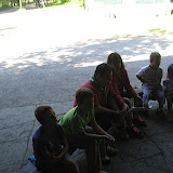 Campaments a Suïssa (Kandersteg) 2009 - IMG_3456.JPG