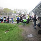 Aalborg13 Dag 1 (+ filmpjes hele weekend!) - IMG_2398.JPG