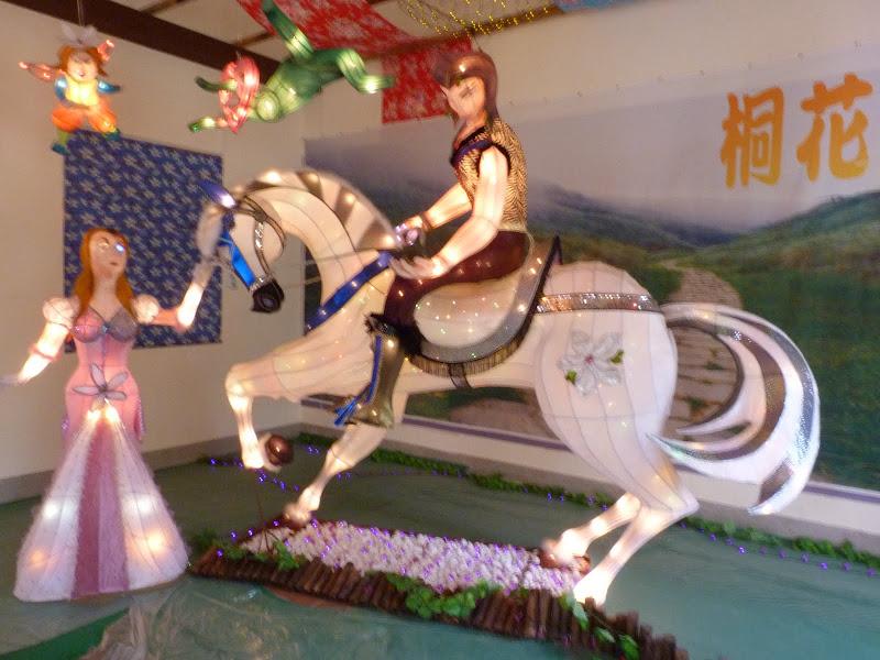 TAIWAN . Fête de la déesse Mazu - P1120489.JPG