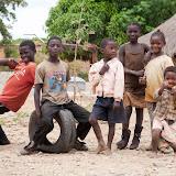 Ks. Józef Matyjek, SJ pisze z Polski, że żegna się z Mumbwa, Zambia po 13 latach - _DA32118c.jpg