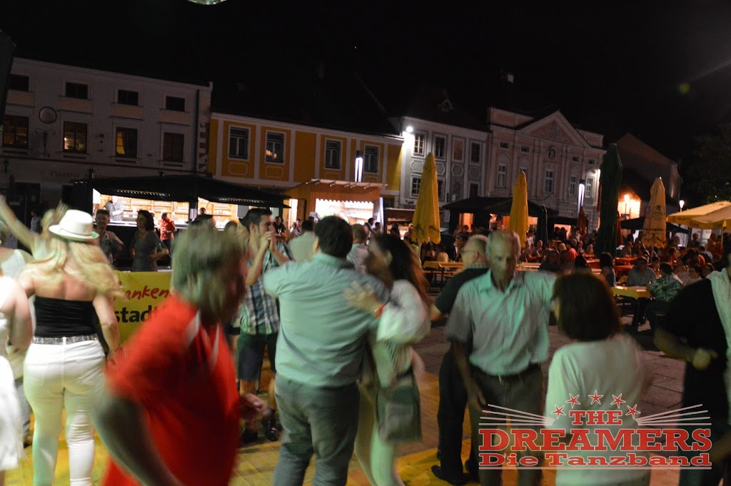 Stadtfest Herzogenburg 2016 Dreamers (53 von 132)
