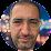 Abdellah Elouarichi's profile photo