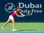 Julia Görges - 2016 Dubai Duty Free Tennis Championships -DSC_4730.jpg