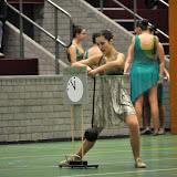 VNM Nederlandse Kampioenschappen Oss15-12-2012 deel 4