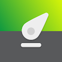 Swift Backup icon