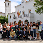 f9_recepcion_club_baloncesto.jpg