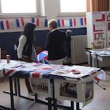 2013 Open Schooldag