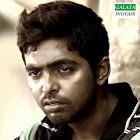 Naachiyaar release date gets official | GV Prakash Kumar