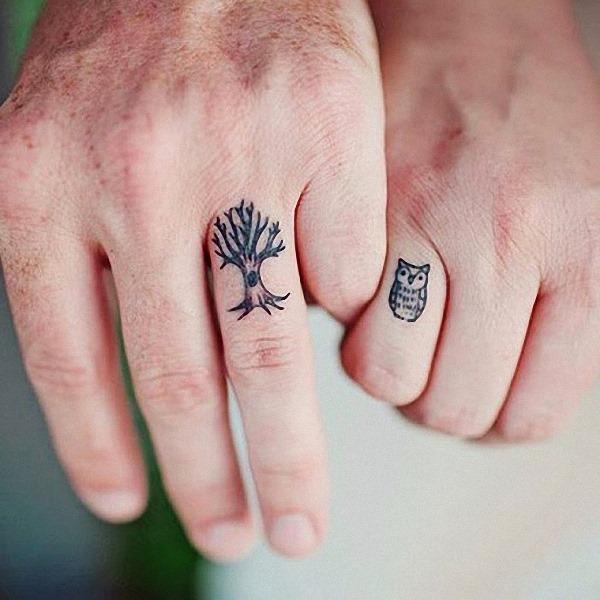 as_tatuagens_de_coruja_32