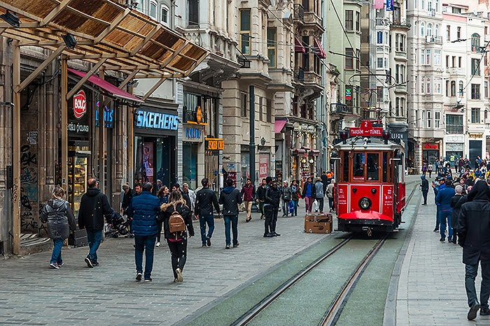 Istanbul65.jpg