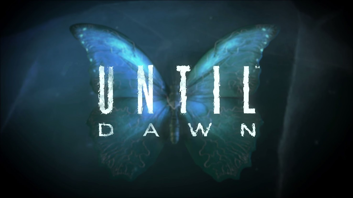 Until Dawm