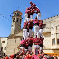 Actuació Puigverd de Lleida  27-04-14 - IMG_0183.JPG