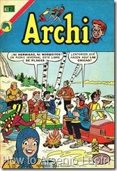 P00045 - Archi #503